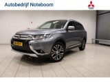Mitsubishi Outlander 2.0 Executive 7-pers. aut.