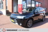 Mitsubishi Outlander 2.0 PHEV 4WD CVT 5P Executive Edition X-Line Excl. BTW