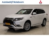 Mitsubishi Outlander 2.4 PHEV Instyle incl BTW 4WD aut