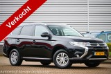 Mitsubishi Outlander 2.0 PHEV *INCL BTW* Business Edition