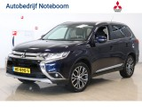 Mitsubishi Outlander 2.0 Instyle 7-pers. aut.