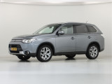 Mitsubishi Outlander 2.0 PHEV Business Edition X-Line - Excl. BTW