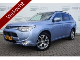 Mitsubishi Outlander 2.0 PHEV Instyle Geen Import/ Full Options/ Marge Auto .