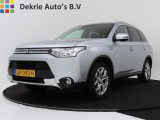 Mitsubishi Outlander 2.0 PHEV *  ac 15.717,- INCL. * Business Edition X-Line AUTOMAAT / NAVI - CAMERA /