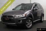 Mitsubishi Outlander 2.2 DI-D Edition One met extra Power 177 PK Navigatie