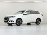 Mitsubishi Outlander 2.0 PHEV Instyle - Excl. BTW
