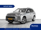 Mitsubishi Outlander 2.0 PHEV Executive Edition 203 PK Automaat | Navi | Keyless entry | Standkachel