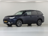 Mitsubishi Outlander 2.0 PHEV Limited Edition X-Line - Excl. BTW