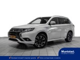 Mitsubishi Outlander 2.0 PHEV Executive Edition | Keyless | Navigatie | Climate Control | 4WD