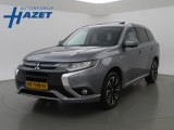 Mitsubishi Outlander 2.0 PHEV NIEUW MODEL EXECUTIVE + SCHUIFDAK / CAMERA