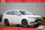 Mitsubishi Outlander 2.0 PHEV( EXCL BTW) Executive Edition