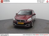 Mitsubishi Space Star 1.0 INTENSE | Rijklaarprijs