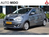 Mitsubishi Space Star 1.0i Automaat Cool+