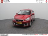 Mitsubishi Space Star 1.0 COOL+ |Rijklaarprijs