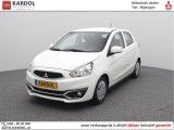 Mitsubishi Space Star 1.0 Cool Plus | Rijklaarprijs