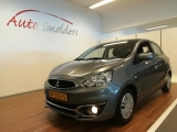 Mitsubishi Space Star 1.0 Cool+, Airco, Start-Stop