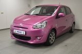 Mitsubishi Space Star 1.2 Instyle [Stoelverwarming + Airco]