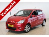 Mitsubishi Space Star 1.0 Bright garantie tot 2020