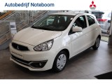 Mitsubishi Space Star 1.0 Cool+ NETTO DEAL  ac12.450