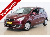 Mitsubishi Space Star 1.0 Cool+ garantie tot 2024