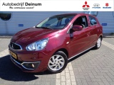 Mitsubishi Space Star 1.0 Cool+ AUTOMAAT AIRCO
