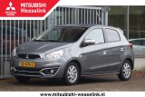 Mitsubishi Space Star 1.0 Active - All-in prijs | navigatie!