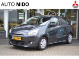 Mitsubishi Space Star 1.0 Inform -NAVIGATIE-