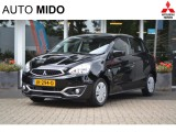 Mitsubishi Space Star 1.0 Cool+ 1e eigenaar! **GRATIS APPLE iPAD**