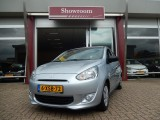 Mitsubishi Space Star 1.0 ENTRY (All-in prijs)