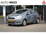 Mitsubishi Space Star 1.0 Cool+ Automaat 1e eigenaar -**GRATIS APPLE IPAD**