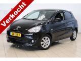 Mitsubishi Space Star 1.0 Bright aut. garantie tot 2020
