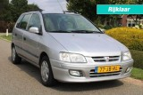 Mitsubishi Space Star 1.6i 98pk Family airco/trekhaak