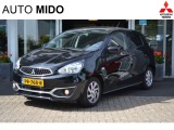 Mitsubishi Space Star 1.2 100th Ann. Ed. -NAVI- 1e eigenaar