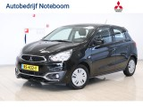 Mitsubishi Space Star 1.0 Cool+ garantie tm 2023