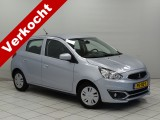 Mitsubishi Space Star 1.0 Cool+ Automaat Airco Navigatie