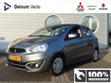 Mitsubishi Space Star 1.0 Cool+ Airco