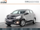 Mitsubishi Space Star 1.0 Cool+ Automaat | Radio-CD/MP3 Speler | Airco | LM Velgen | Elek. Spiegels |