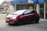 Mitsubishi Space Star 1.2 INSTYLE **Aitrco//Navi//Lm *