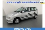 Mitsubishi Space Star 1.3 Family Diamond | AIRCO | DISTR. RIEM VERVANGEN | TREKHAAK |