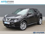 Nissan Juke 1.2 DIG-T N-Connecta | KORTING:  ac3000! | Navigatie | Camera | Cruise & Climate C