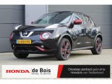 Nissan Juke 1.2 DIG-T S/S Connect Edition | Navigatie | 360 camera | Key less |