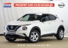 Nissan Juke New 1.0 DIG-T 117pk DCT N-Connecta
