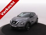 Nissan Juke 1.0 DIG-T Premiere Edition DCT AUTOMAAT NEW MODEL