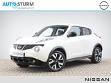 Nissan Juke 1.6 Connect Edition Automaat | Navigatie | Camera | Cruise & Climate Control | 1