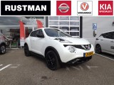 Nissan Juke 1.2 DIG-T S/S N-Connecta Bose