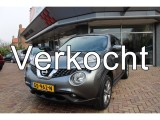 Nissan Juke 1.2 DIG-T S/S Connect Edition