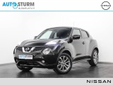 Nissan Juke 1.2 DIG-T S/S Connect Edition | Navigatie | 360° Camera | Keyless Entry | Dodeho