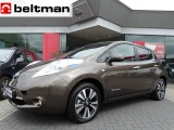 Nissan Leaf BUSINESS EDITION 30 KWH
