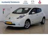 Nissan Leaf 24 kWh incl BTW