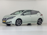 Nissan Leaf 2.ZERO EDITION 40 kWh |  ac2.000 SUBSIDIE | 4% BIJTELLING - Excl. BTW